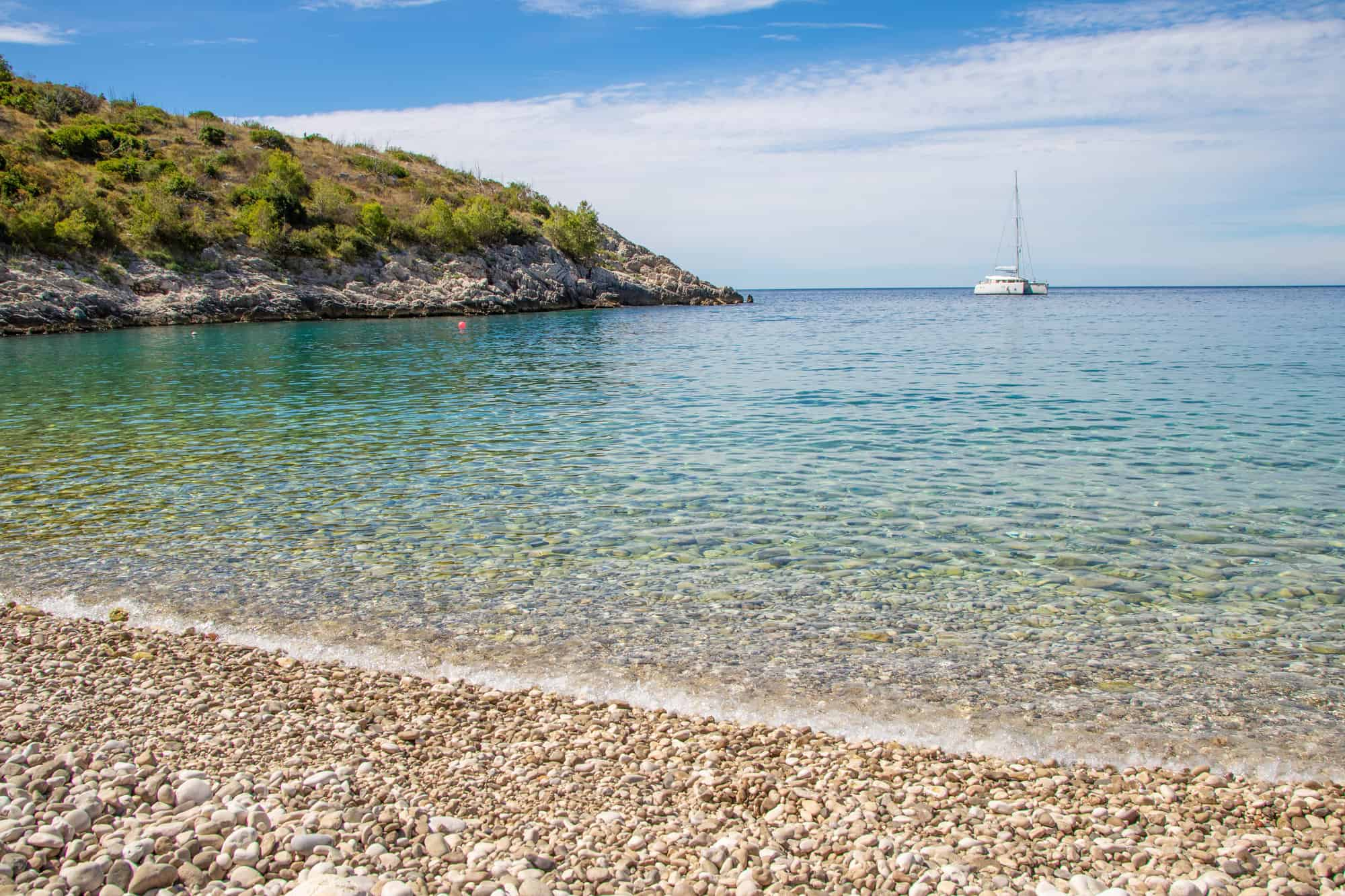 Things To Do In Hvar, Croatia