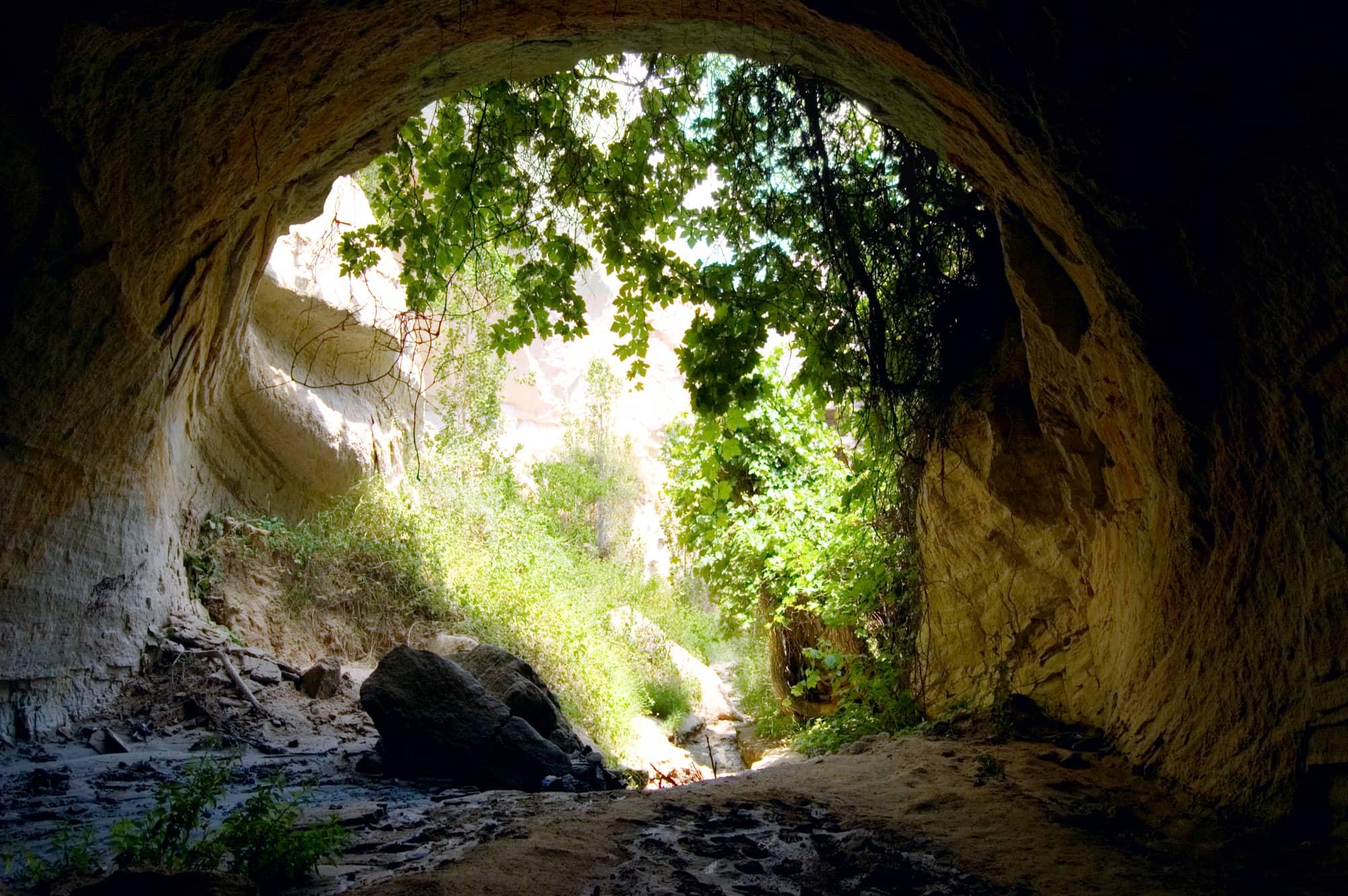 Sipun Cave